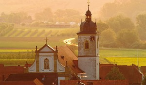 German Wine Tours www.treasuresofeuropetours.com