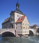 Beer Tour Bamberg www.treasuresofeuropetours.com