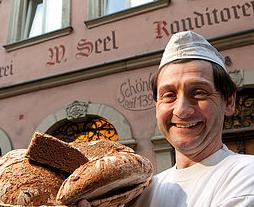SeelBamberg