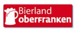 bierland-oberfranken-logo